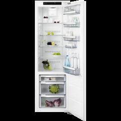 Electrolux IK3035CZR, Réfrigérateur, encastrable