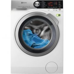 Electrolux WASL3IE300 Lave-linge