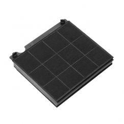 AEG MCEF01 Filtre à charbon actif standard