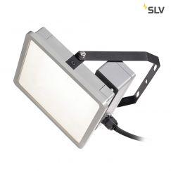 Applique d'extérieur en saillie ALMINO WL, LED, UGR