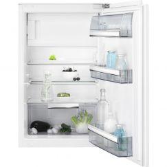 Electrolux IK159SL Réfrigérateur, encastrable