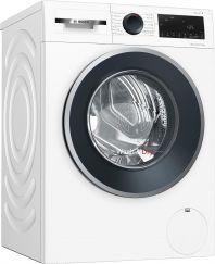Bosch WNA14400EU Lave-linge séchant