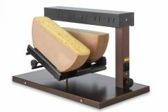 Raclette DS2000 100.004 Swiss Made