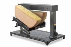 Raclette Super 100.005 Swiss Made