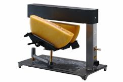 Raclette Brio-Gas 100.006 Swiss Made