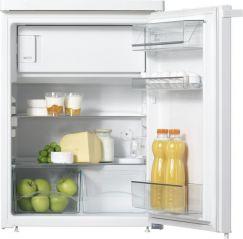 MIELE Réfrigérateur K 12024 S-3