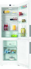 MIELE Réfrigérateur / congélateur KD 28032 WS