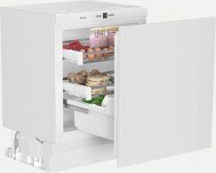 MIELE Réfrigérateur K 31252 Ui