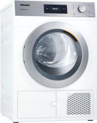 MIELE Sèche-linge à pompe à chaleur PDR 500-08 CH