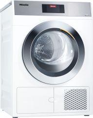 MIELE Sèche-linge à pompe à chaleur PDR 900-08 CH