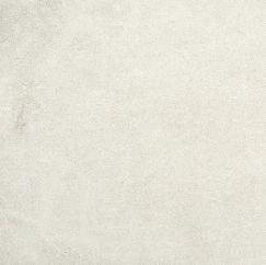 Carrelage Grès céram Gris 60/60 cm