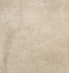 Carrelage Grès céram Ivoire 60/60 cm