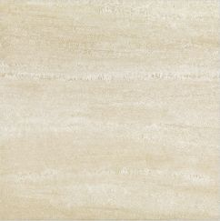 Carrelage grès céram Parigi 60x60 cm