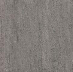 Carrelage grès céram Amsterdam 60x60 cm