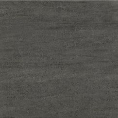 Carrelage grès céram Bruxelles 60x60 cm