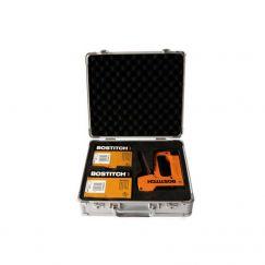 Agrafeuse BOSTITCH  PC8000/T6-PROFI-KIT