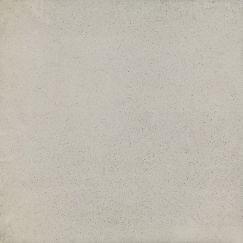 Carrelage grès céram White 60x60 cm