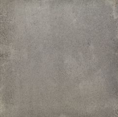 Carrelage grès céram Greige 60x60 cm