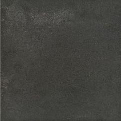 Carrelage grès céram Coal 60x60 cm