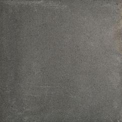 Carrelage grès céram Dark 60x60 cm
