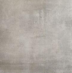 Carrelage Grès céram Marengo 60/60 cm