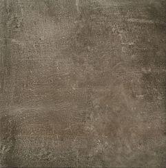 Carrelage Grès céram Taupe 60/60 cm