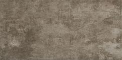 Carrelage Grès céram Taupe 30/60 cm