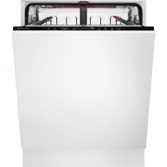 Electrolux GA60GLISSP Lave-vaisselle, intégrable