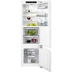 Electrolux IK2705BZR Combiné réfrigérateur-congélateur, encastrable