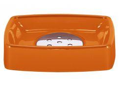 Porte-savon Easy orange