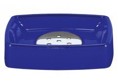 Porte-savon Easy bleu