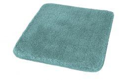 Tapis de bain Relax  turquoise 55 x  65 cm