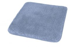 Tapis de bain Relax  azur 55 x  65 cm