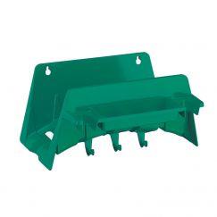 Porte-tuyaux d'arrosage Largeur mm: 250, Profondeur mm: 150