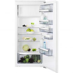 Electrolux IK2065SL Réfrigérateur, encastrable