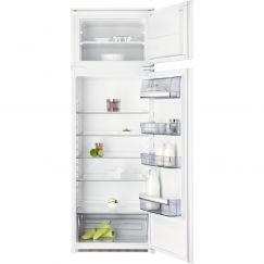 Electrolux IK2685TL Combiné réfrigérateur-congélateur, encastrable