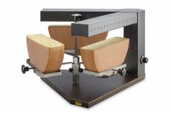 Raclette Trio 700.001 Swiss Made