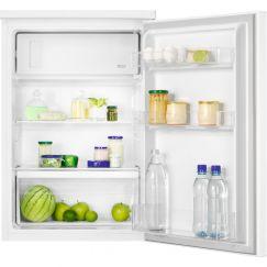 Zanussi ZEAN11EW0 Réfrigérateur, indépendant