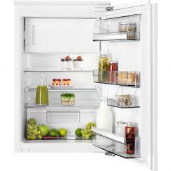 AEG AIK1344L Réfrigérateur, encastrable