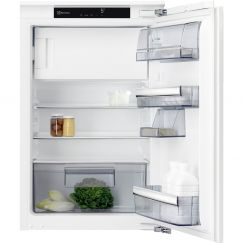 Electrolux IK1345SL Réfrigérateur, encastrable