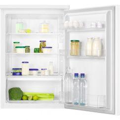 Zanussi ZXAN13EW0 Réfrigérateur, indépendant