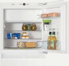 MIELE Réfrigérateur K 31242 UiF LI