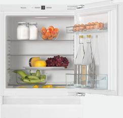 MIELE Réfrigérateur K 31222 Ui LI