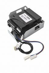 MIELE Complément d'équipement XKV3000 BO60