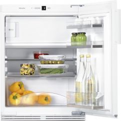 MIELE Réfrigérateur K 31542-55 EF LI