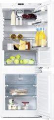 MIELE Réfrigérateur / congél. KF 35532-55 iD RE