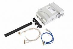 MIELE Complément d'équipement XKV3000 DG