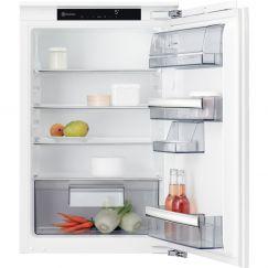 Electrolux IK1555CR Réfrigérateur, encastrable