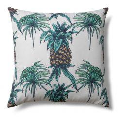 Accessoire Tropic motif ananas