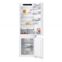 Electrolux IK2755BL Combiné réfrigérateur-congélateur, encastrable